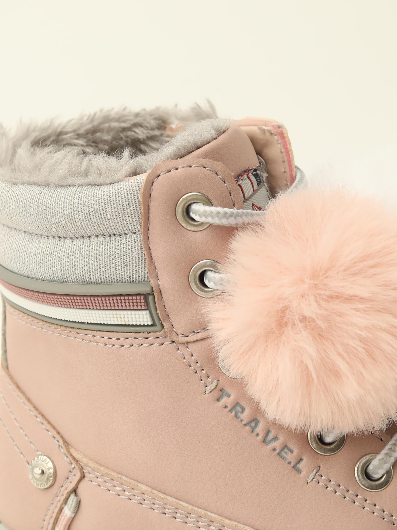 Children Winter Boots | Wintertime